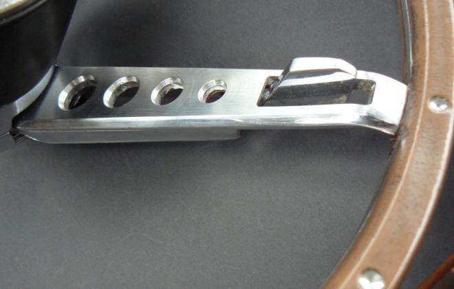 XR GT steering wheel 2.jpg