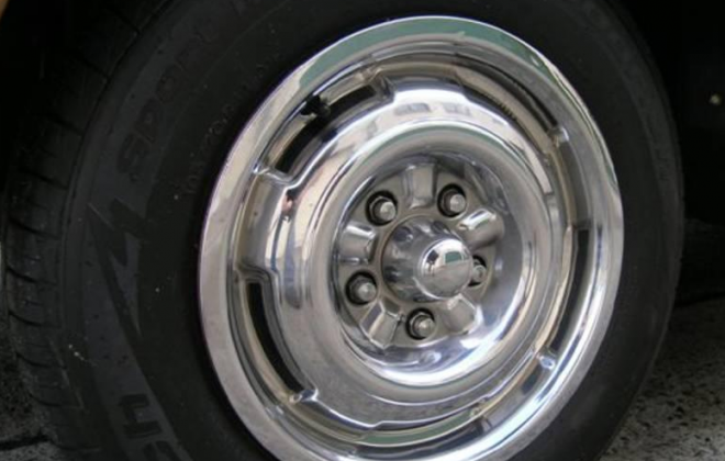 XR GT wheel trims 3.png