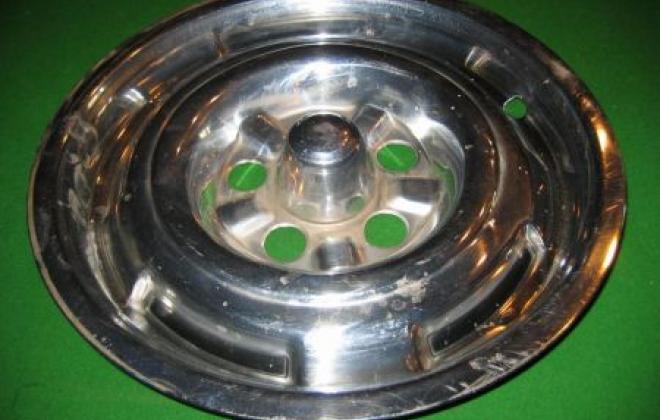 XR GT wheel trims.jpg