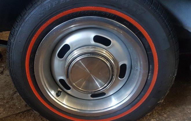 XW Falcon GT 5 slot wheels image.jpg