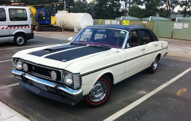 XW Ford Fairmont GT South Africa.jpg