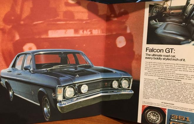 XW Ford Falcon GT brochure (1).jpg