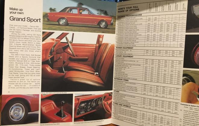 XW Ford Falcon GT brochure (3).jpg