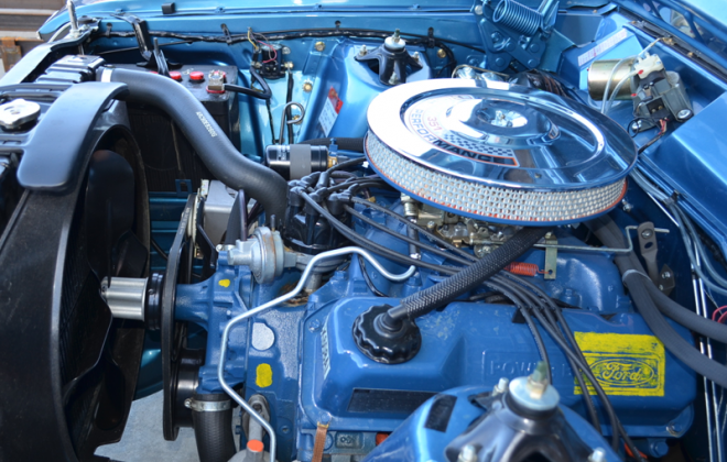 XW Ford Falcon GT engine.png