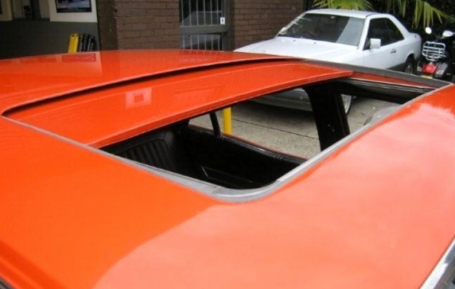 XW Ford Falcon GT sunroof factory image.png