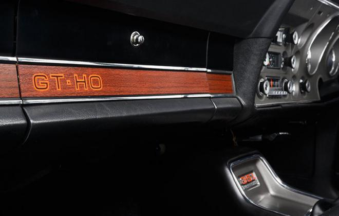XW Ford Falcon GT-HO Glovebox badge text image.jpg
