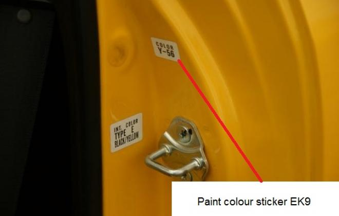 Y56 colour code sticker.jpg