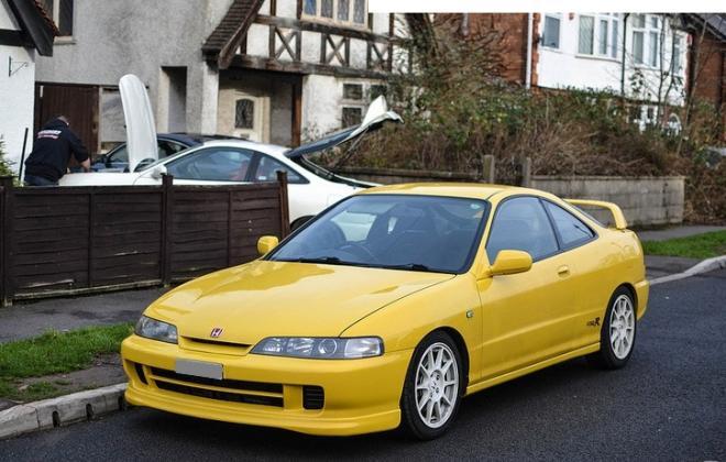 Yellow JDM.jpg