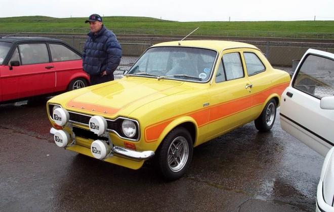 Yellow MK1 Escort RS2000.jpg