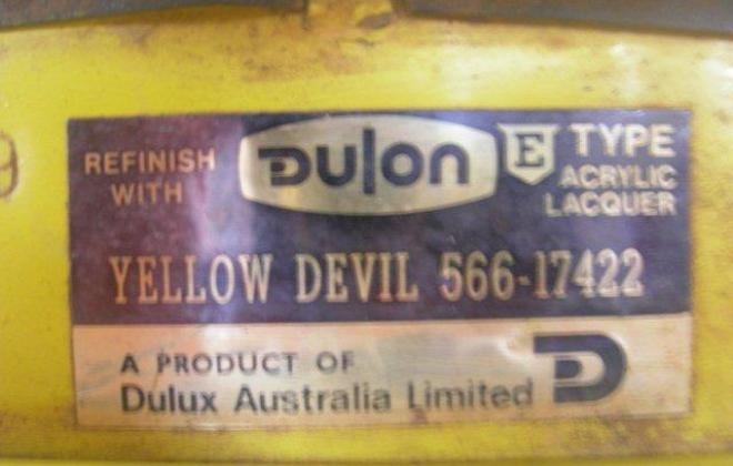 Yellow devil paint stickerr.jpeg