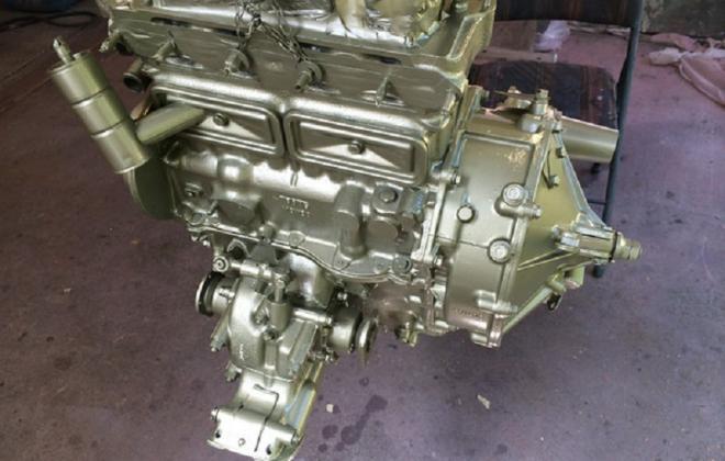 back of engine.jpg