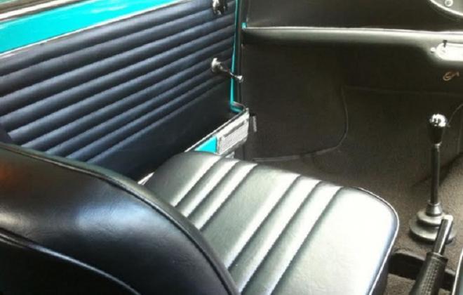 black seats.jpg