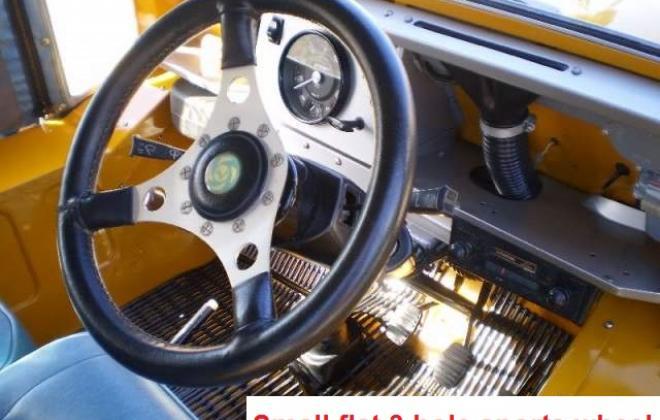 californian moke steering wheel.jpeg