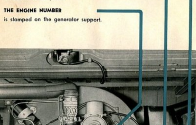 chassis number details VW Microbus deluxe 1957.png