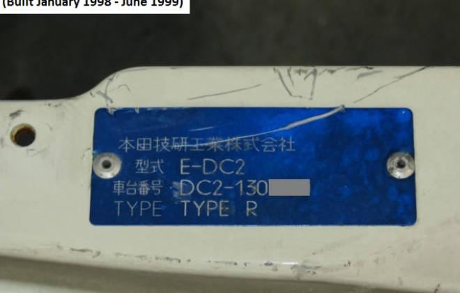 chassis plate 6 7.JPG