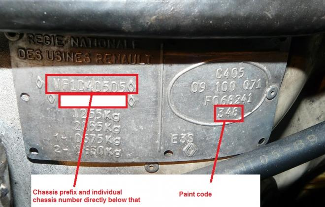 chassis plate perfcet.jpg