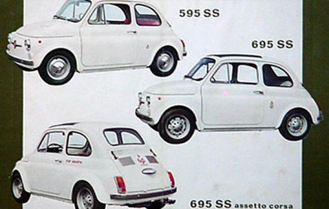 comparison of wheels 595 695 SS.jpg