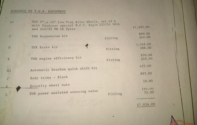 costs twr docs.jpg
