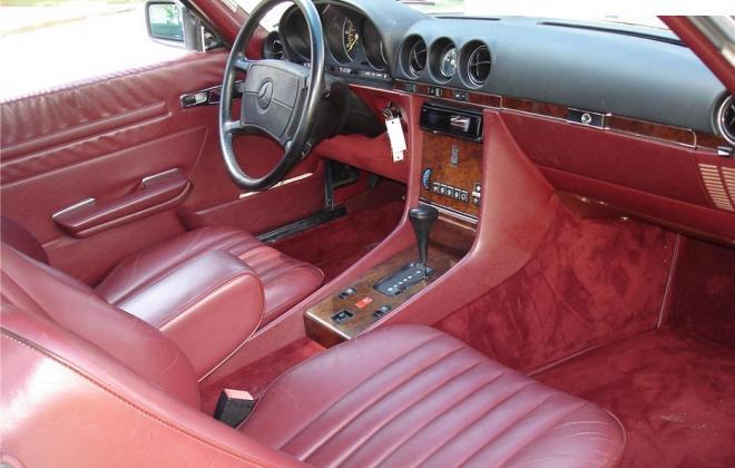 dark red interior.jpg