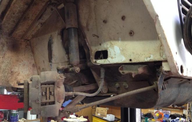 disc brakes moke 1275 californian 2.jpg