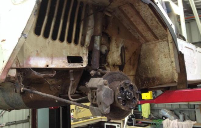 disc brakes moke 1275 californian.jpg