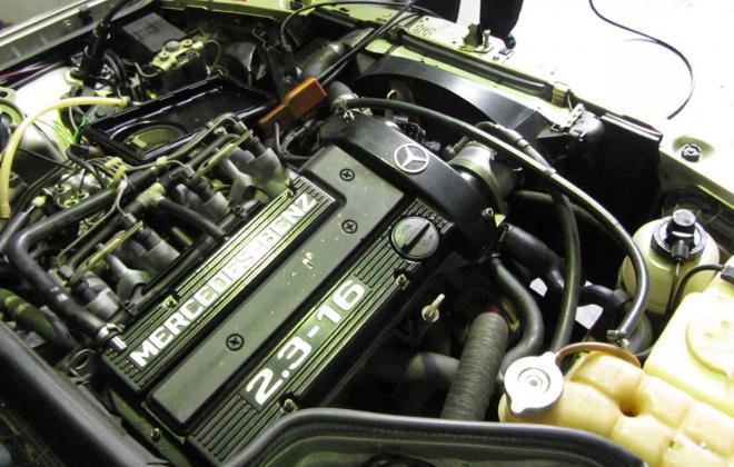 engine 2.3-16.jpg