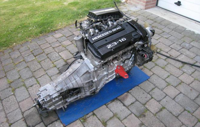 engine and gearbox.JPG