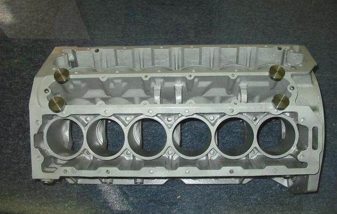 engine block XJS.JPG