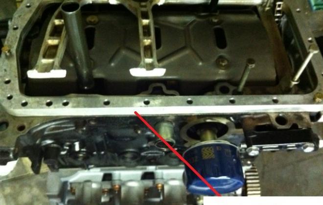 engine block spacer.JPG