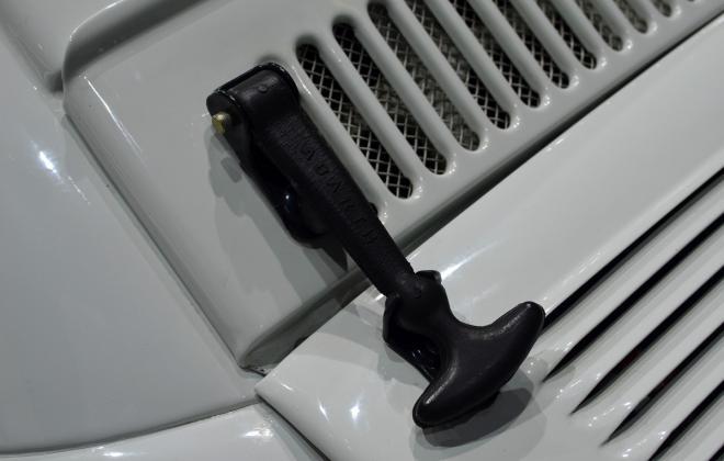 engine hood stay abarth fiat.jpg