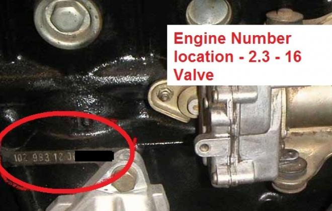 engine number 1.jpg