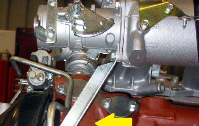 engine number spot 99 turbo.jpg