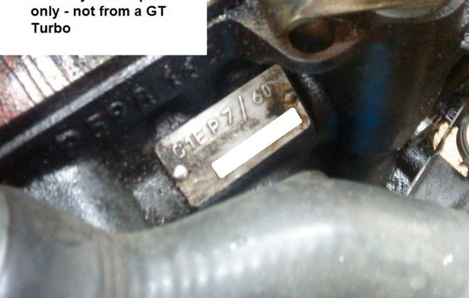 engine number5.jpg