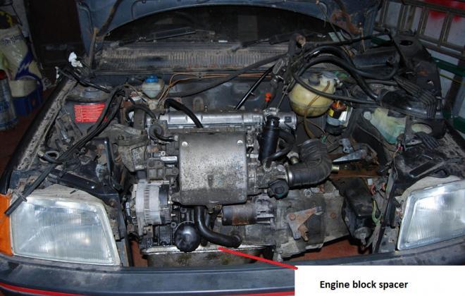 engine spacer.jpg