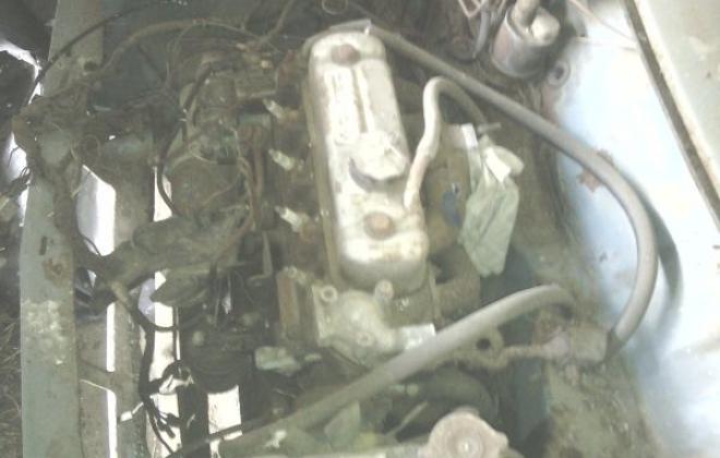 engine view.jpg