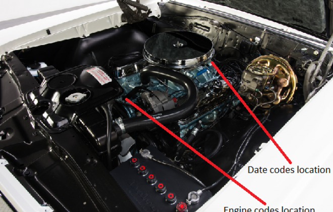 engine with annotations (1).png