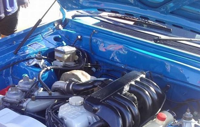 engine xe tuurbo cdt jick johnson.jpg