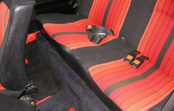facelift lower seat squabs.jpg