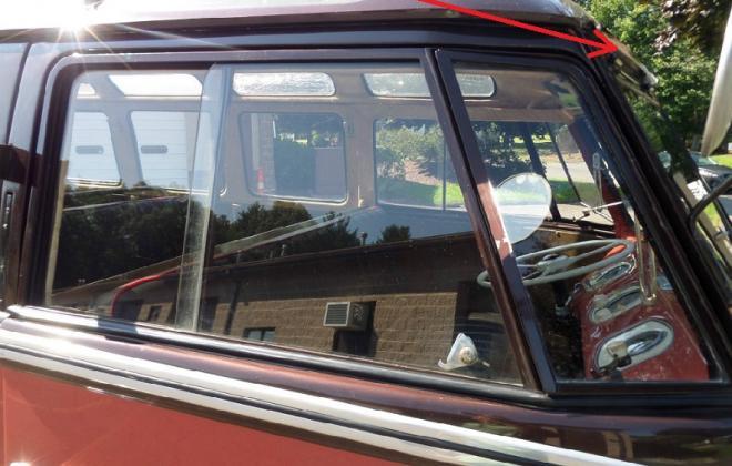 front side door windows sambe microbus deluxe VW.jpg