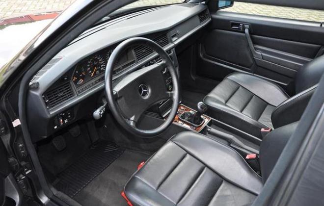 full leather 190E 2.3-16.jpg