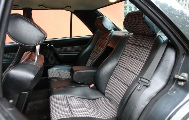 half leather interior 2.3-16.jpg