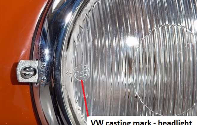 headlight VW stamp.PNG