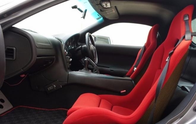interior RX-7 Spirit R Type A.png