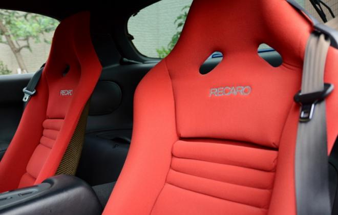 interior Recaro seats RX-7 Spirit R Type A.png