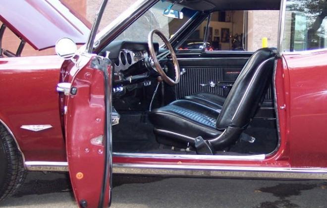 interior door 1966 Pontiac GTP.jpg
