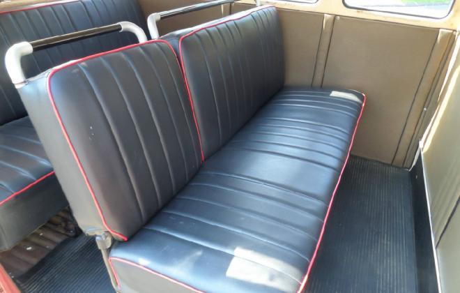 interior vw microbus samba deluxe.jpg