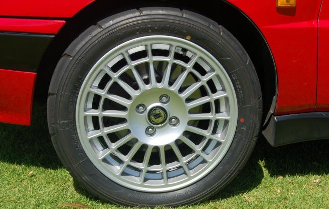 16v Lancia Delta turbo for sale 1990 (1).JPG