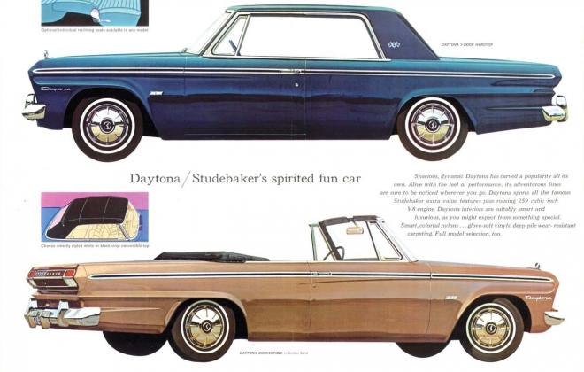 1964 Studebaker Daytona convertible brochure image hardtop.jpg