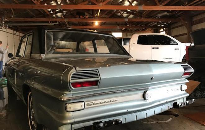 1966 Studebaker Daytona Sports Sedan coupe for sale South Dakota (4).jpg