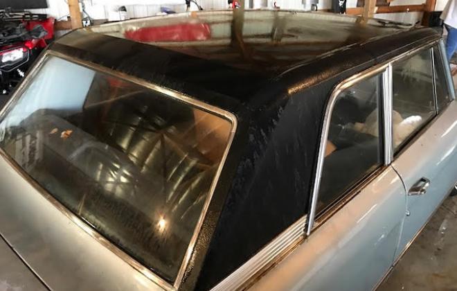 1966 Studebaker Daytona Sports Sedan coupe for sale South Dakota (6).jpg